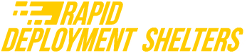 Rapid Deployment Shelters Logo